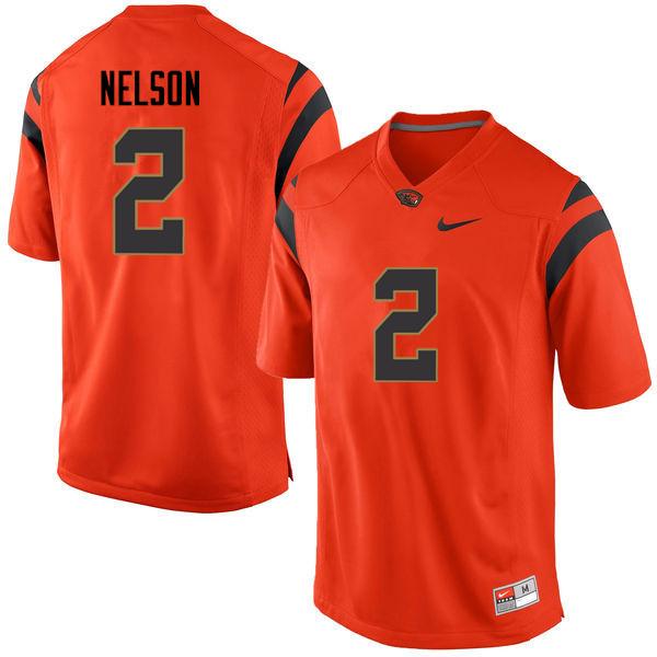 a0f03745 Steven Nelson Jersey : Official Virginia Tech Hokies College ...